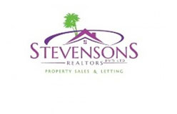 stevensons1544865077