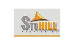 stohill1544863452