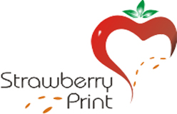 strawberry1540209065