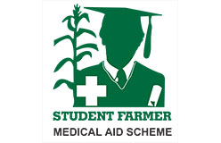 studentfarmer1544856072