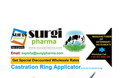 surgipharma1543300384