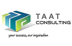taatconsulting1543571177