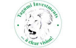 tagumiinvestmentspvtltd1544100301