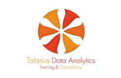 talariusdataanalytics1542352854