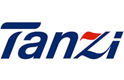 tanzi1547111594