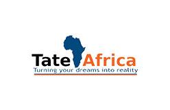 tateafrica1544079292