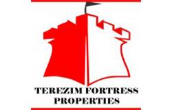 terezimfortressproperties1544164749