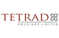 tetrad1542984405