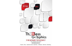 theblessgraphics1543996119