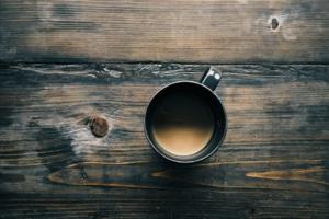 thecoffeeacademy11582015810