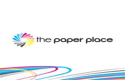 thepaperplace1540202459
