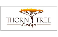 thorntreelodge1544781460