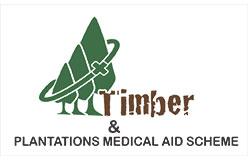 timberandplantations1544855640
