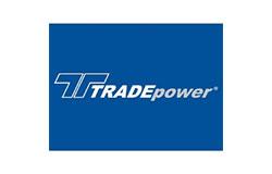 tradepower1544595680