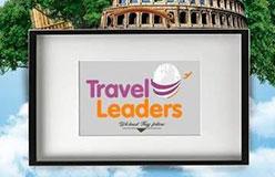travelleaders1547036384