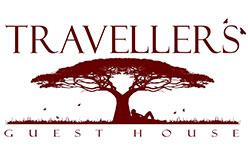 travellersguesthouse1543848974