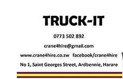 truckit1548243589