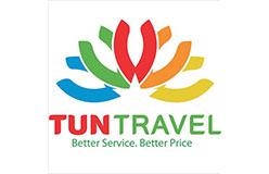 tuntravel1543918578