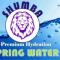 Umpire Produce & Water