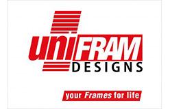 uniframedesigns1543415254