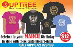 uptree1542876468
