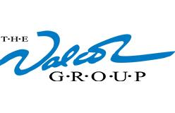 valcolgroup1542098899