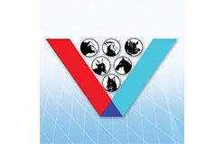 veterinarydistributors1543477357