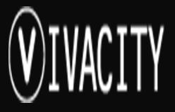 vivacit1541574051