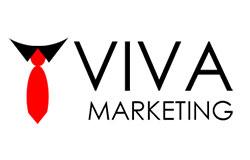 vivamarketing1544107962