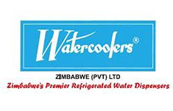 watercoolers1543052619