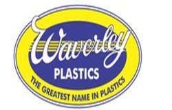 waverleyplastics1545288067
