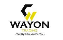 wayon1546957496