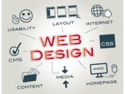 webdesign1581939218