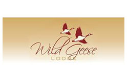 wildgeeselodge1543935724