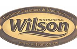 wilson1547195676