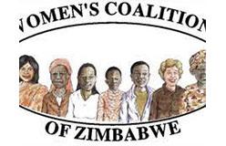 womens'coalitionofzimbabwe1546508948