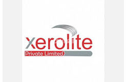 xerolite1544080627
