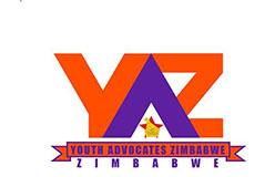 youthadvocayzimbabwe1544859374