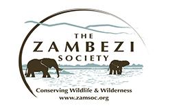 zambezisociety1541659546