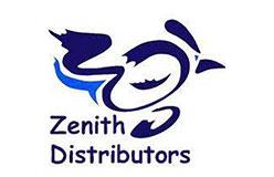 zenith1544167994