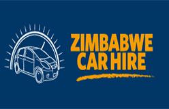 zimbabwecarhire1540362890