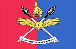 zimbabwedefenceforces1540025011