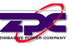 zimbabwepowercompany1546526925