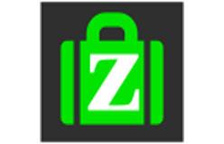 zimbabwertraveller1543304556