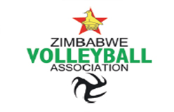 zimbabwevolleyballassociation1541507063