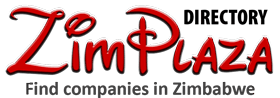 ZimPlaza Business Directory