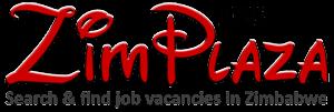 zimplaza jobs