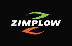 zimplow1543588700