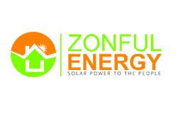 zonfulenery1543935617